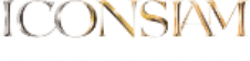 ICONSIAM Logo